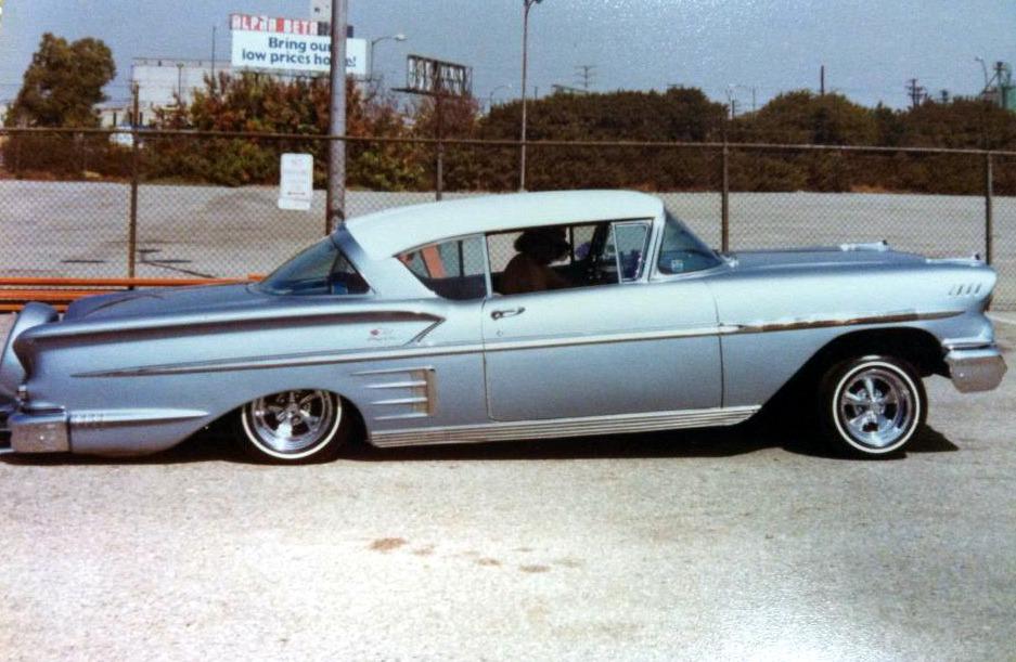 Low Riders Vintage pics - Page 24 Tumblr45