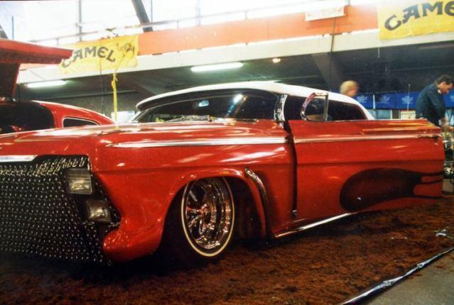 Low Riders Vintage pics - Page 24 Tumblr48