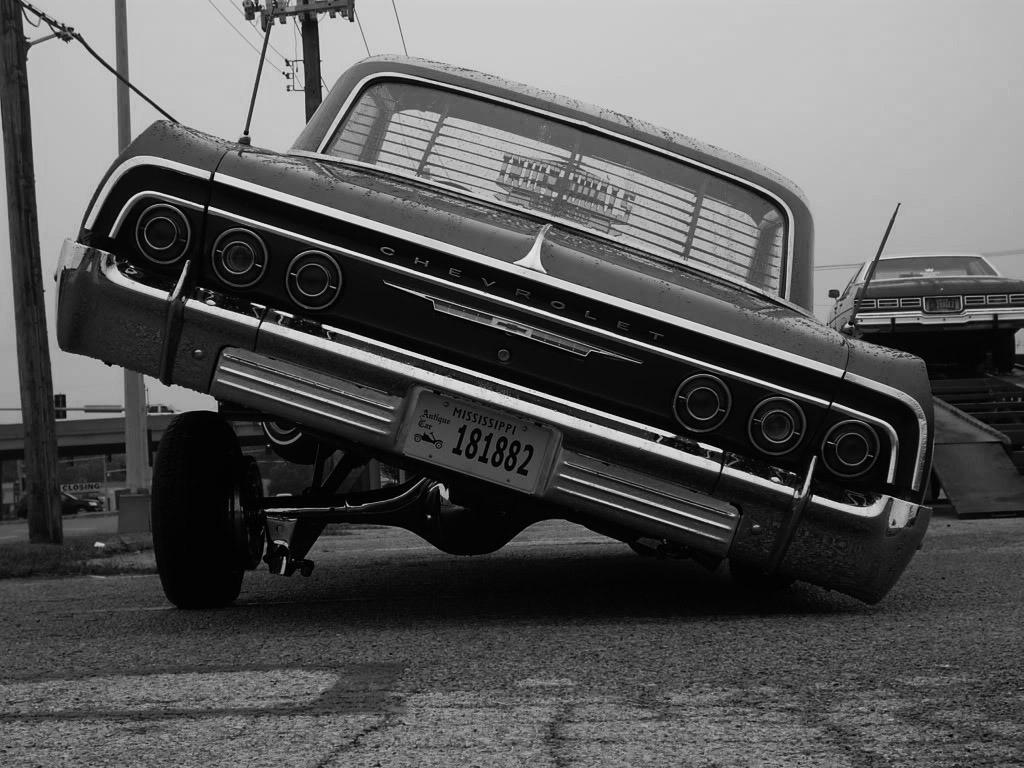 Low Riders Vintage pics - Page 24 Tumblr50