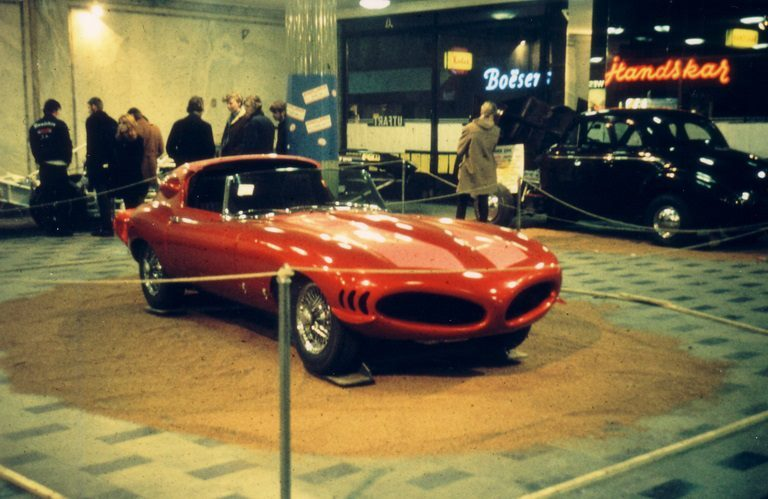 Vintage Car Show pics (50s, 60s and 70s) - Page 22 Tumblr54