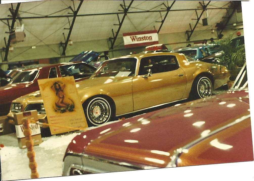 Vintage Car Show pics (50s, 60s and 70s) - Page 22 Tumblr55