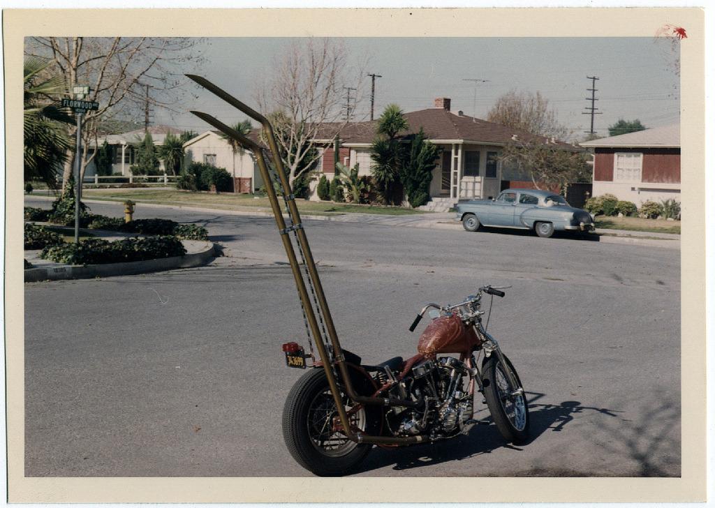 Photo Vintage -vintage pics - Chopper & Bobber - Page 4 Tumblr60