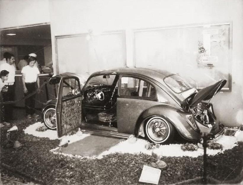 VW kustom & Volks Rod - Page 10 Tumblr94