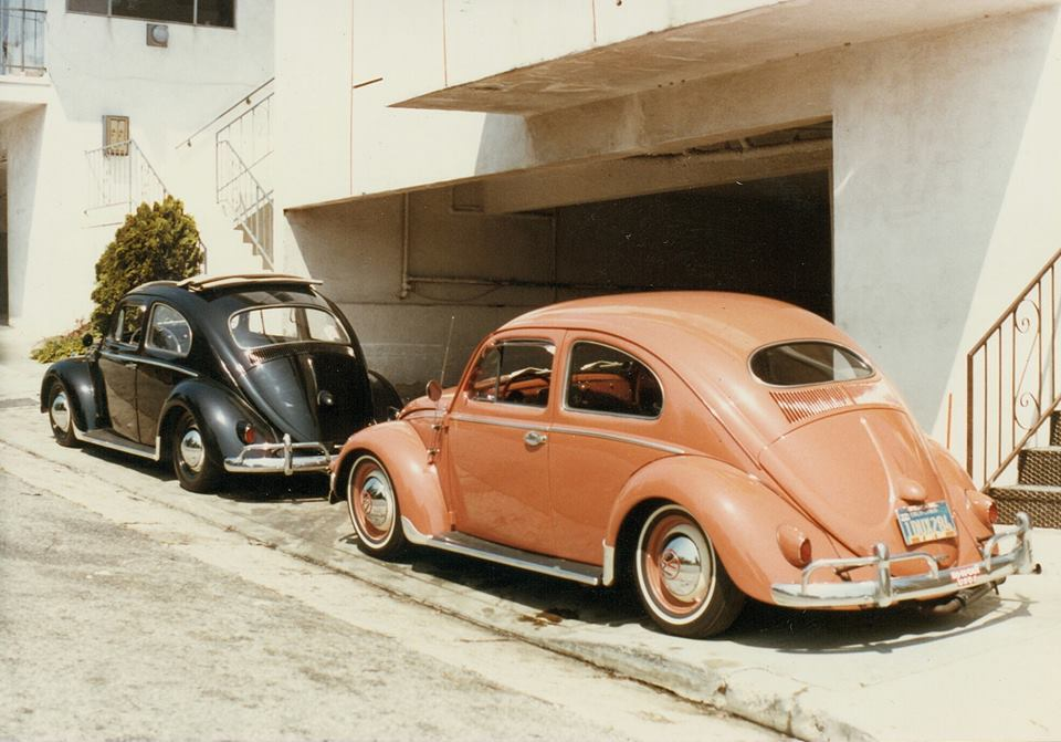 VW kustom & Volks Rod - Page 10 Tumblr95
