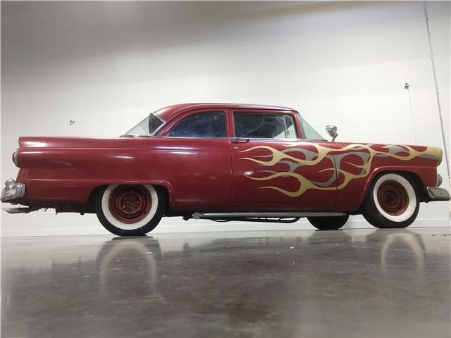 Ford 1955 - 1956 custom & mild custom - Page 7 U5dg2311