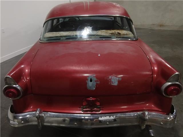 Ford 1955 - 1956 custom & mild custom - Page 7 U5dg2312