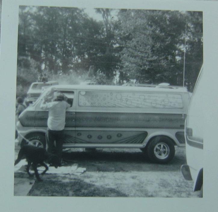 Golden age des Vans - Page 5 Van510