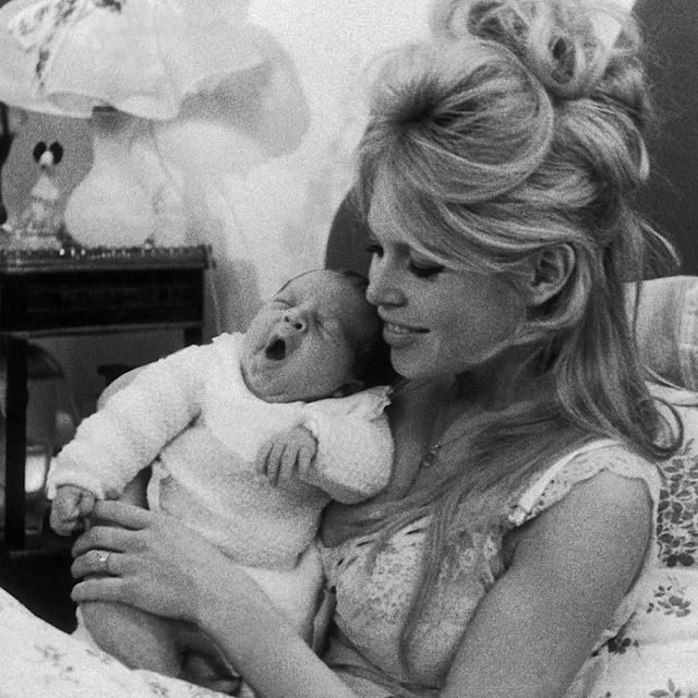 Brigitte Bardot Vf_hom10
