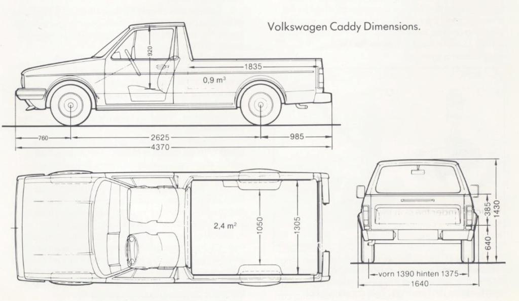 Dessin  automobiles classiques - Page 2 Volksw10