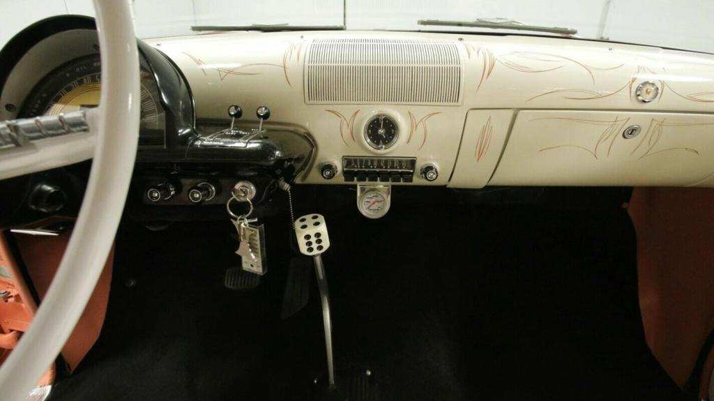 1953 Mercury Monterey - Sincerely Wdghtf10
