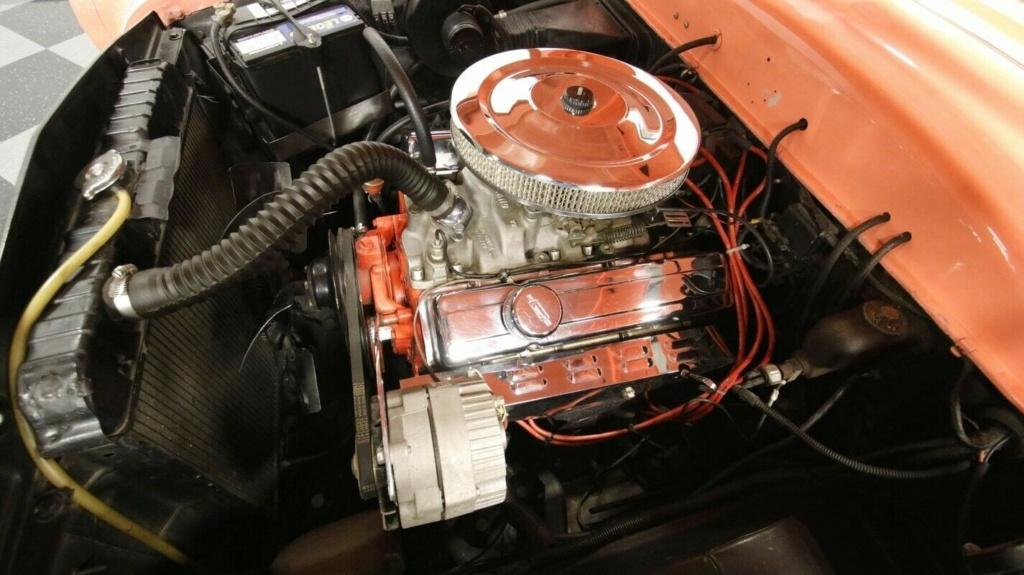 1953 Mercury Monterey - Sincerely Wxcwxv10
