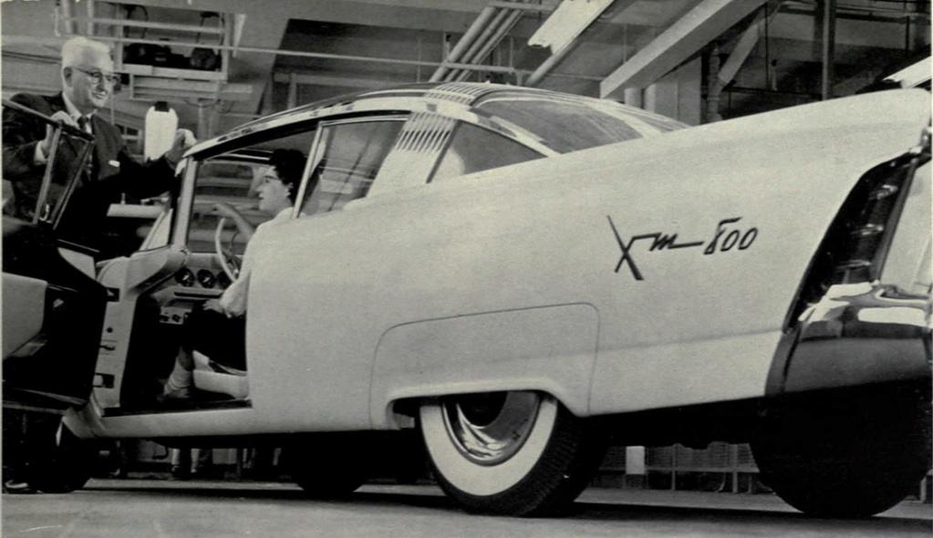 1954 Mercury Monterey XM-800 Concept Xm_80010