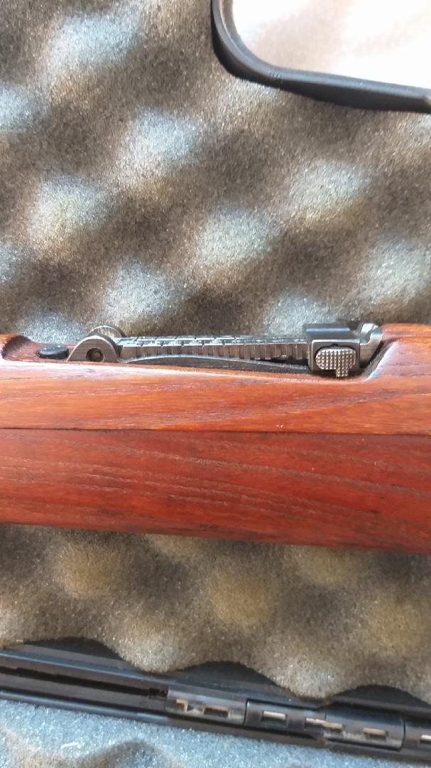 Mauser à identifier Resize13