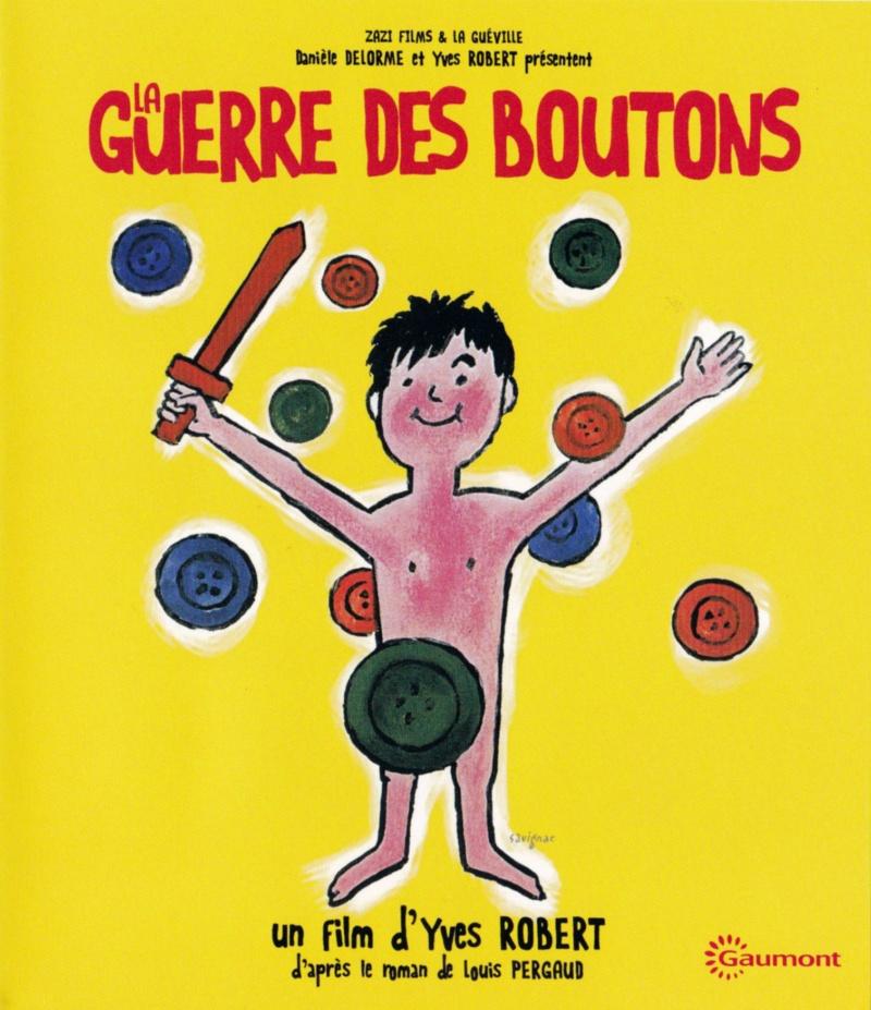 Les films pour enfants que nous avons aimés La_gue10