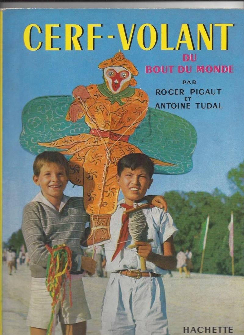 Les films pour enfants que nous avons aimés Le_cer10
