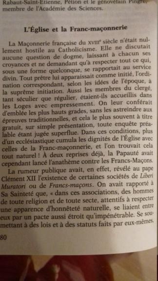 Franc-maçonnerie, mea culpa ? - Page 6 20180911
