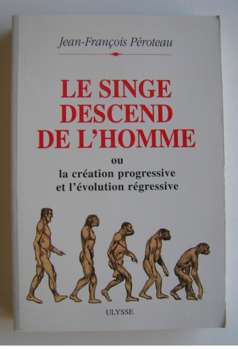 Adam et Eve vers 50 000 ans av JC ?  - Page 4 20200510