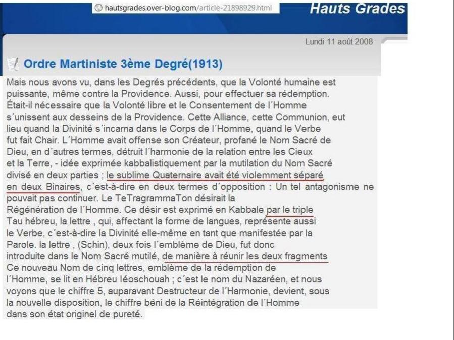 Franc-maçonnerie, mea culpa ? - Page 16 20200914