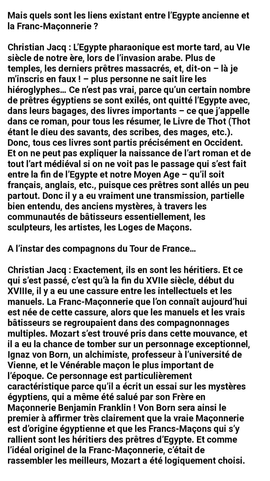 Franc-maçonnerie, mea culpa ? - Page 16 20200916