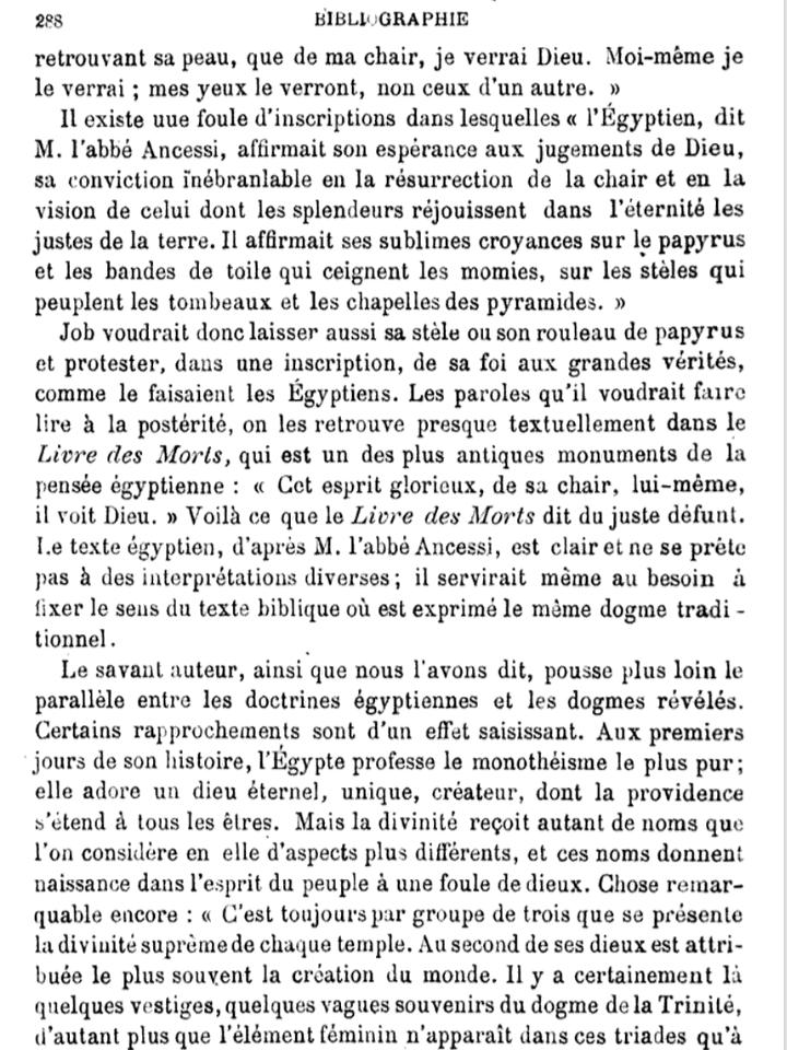 """La religion de l'Egypte antique : """"comme un christianisme enfantin"""" Scree132"""