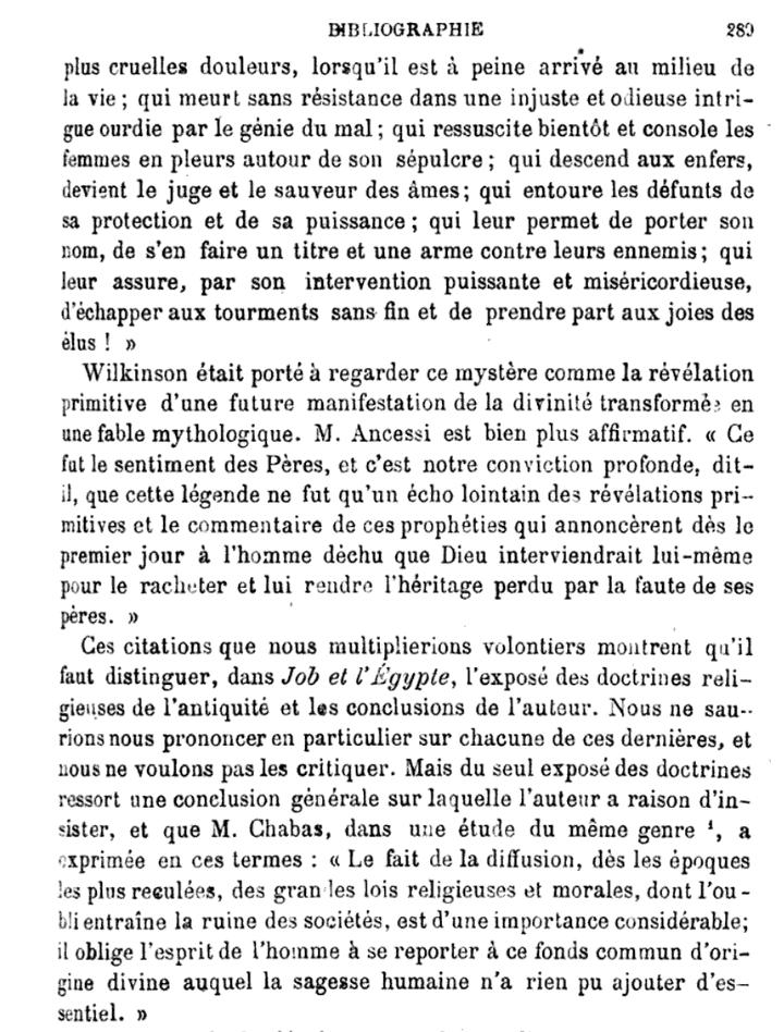 """La religion de l'Egypte antique : """"comme un christianisme enfantin"""" Scree134"""
