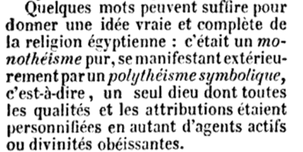 """""""L'évolution du vivant est-elle impossible sans Dieu ?""""avec Arnaud Dumouch - Page 5 Scree143"""
