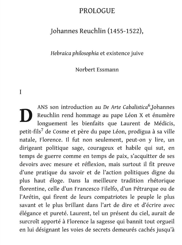 """Aux sources de la """"Tradition primitive"""" - enquête.  Scree186"""