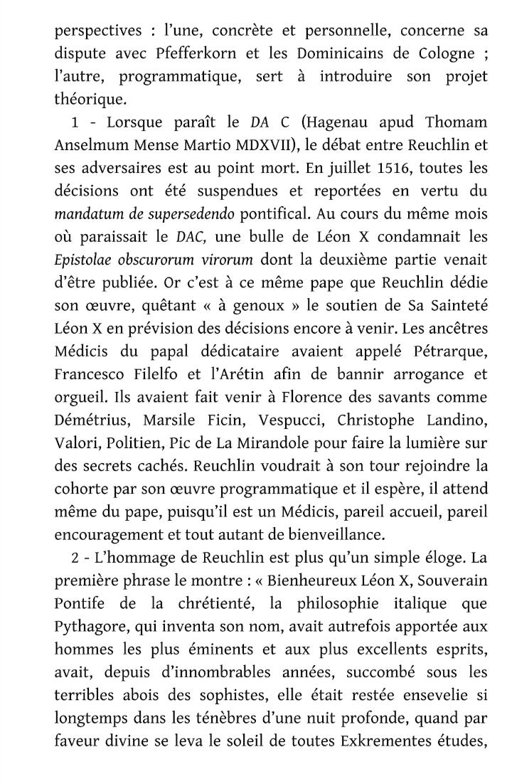 """Aux sources de la """"Tradition primitive"""" - enquête.  Scree188"""