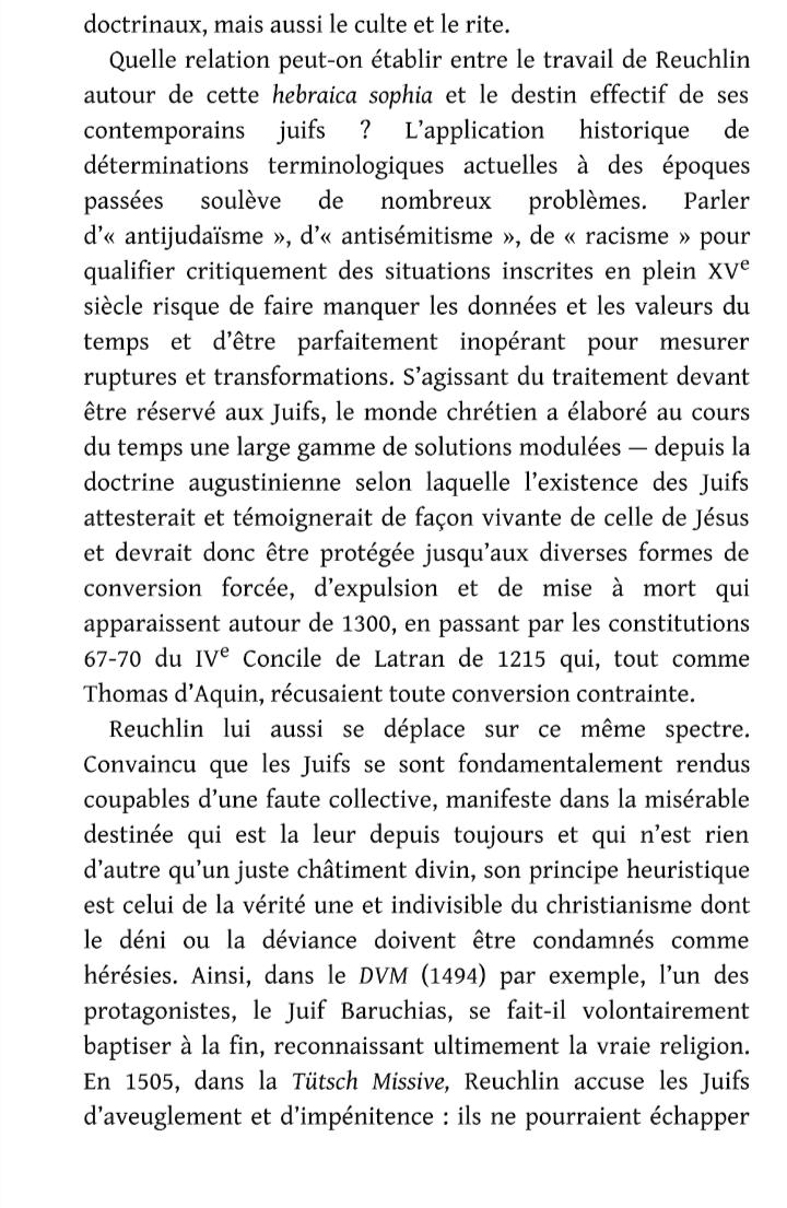 """Aux sources de la """"Tradition primitive"""" - enquête.  Scree196"""