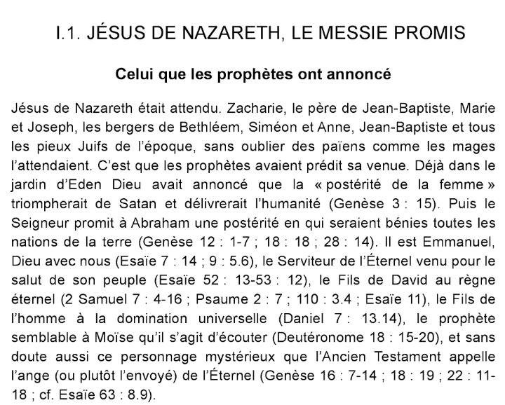 """Aux sources de la """"Tradition primitive"""" - enquête.  Scree198"""