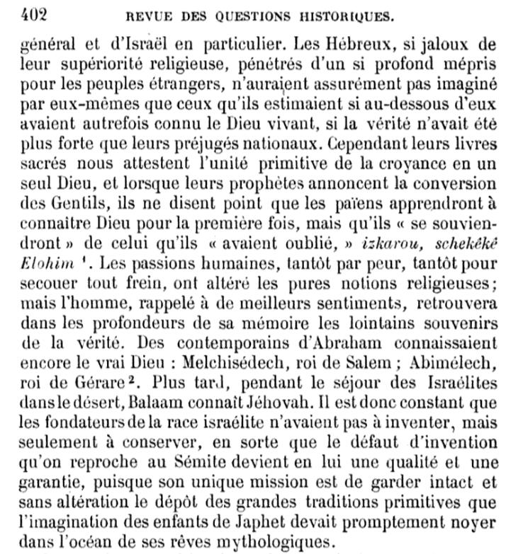 """Aux sources de la """"Tradition primitive"""" - enquête.  Scree200"""