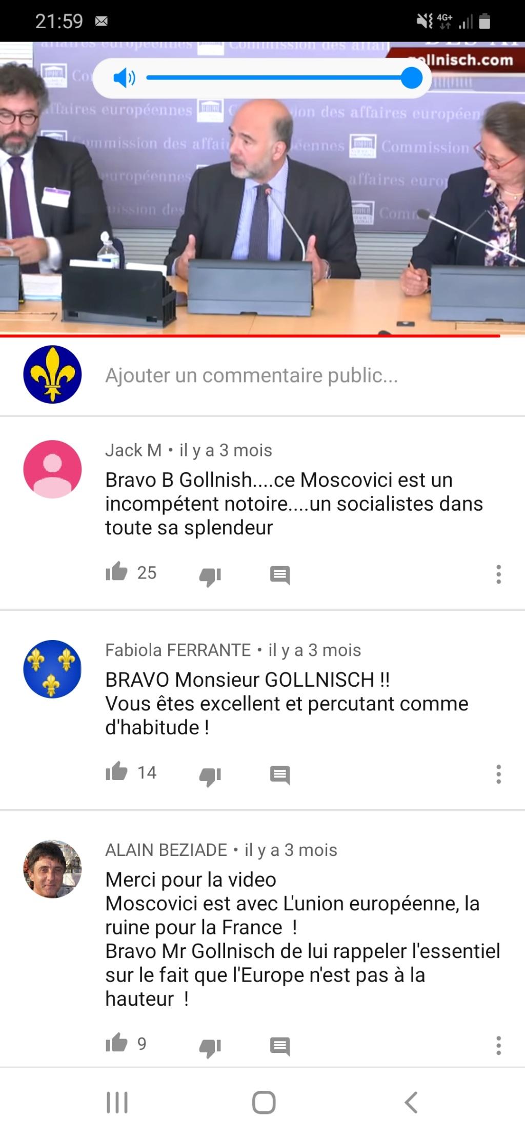 Marine Le Pen prochain président de la France ? - Page 2 Screen23