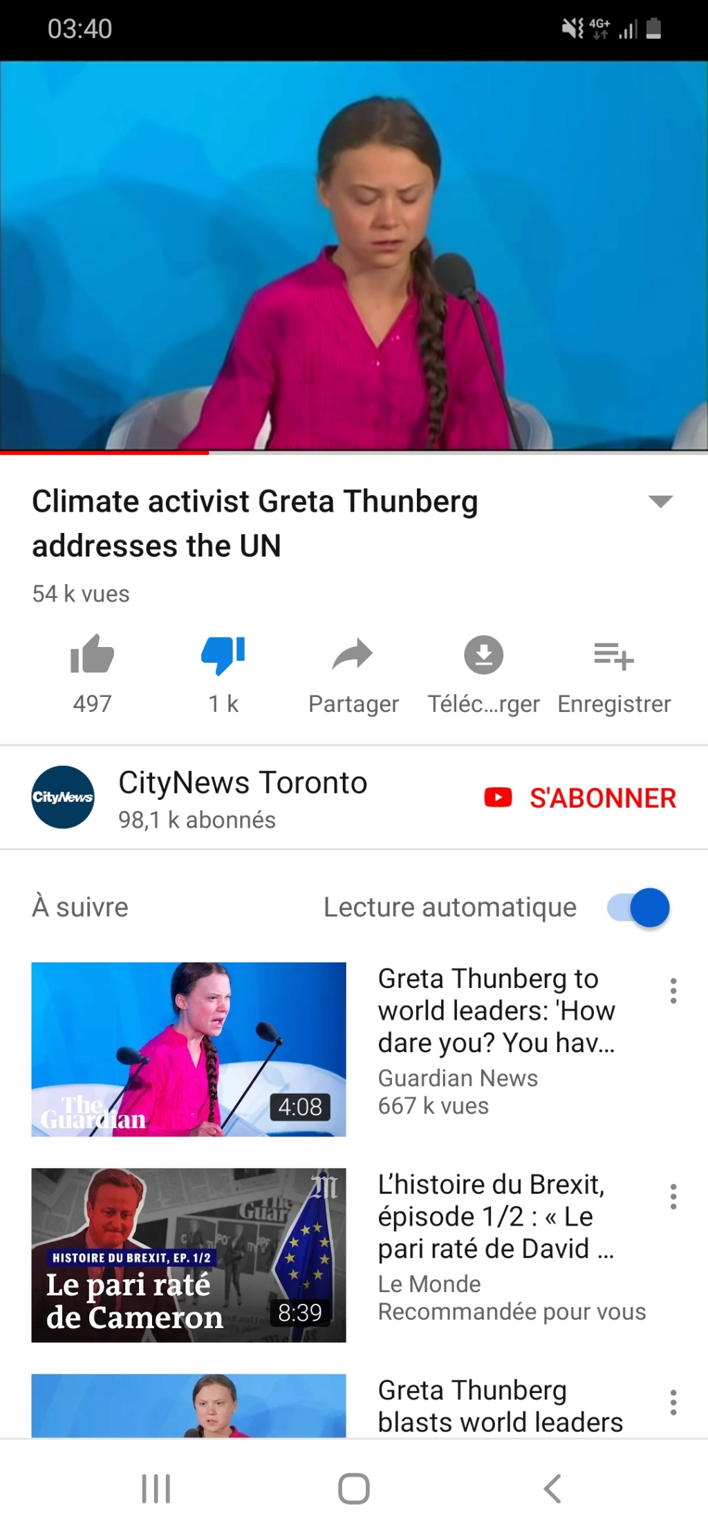 Les extremistes du changement climatique - Page 4 Screen25