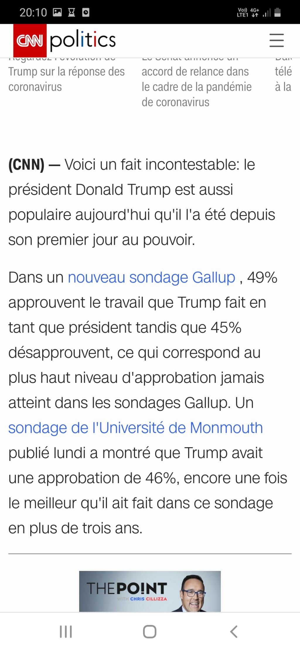 Trump restera-t-il président ? - Page 2 Screen84