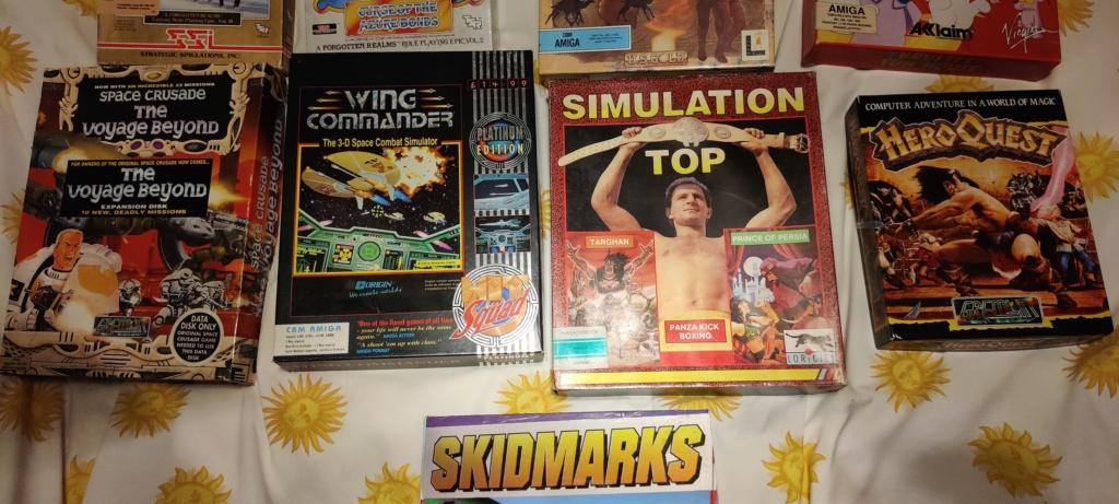 Vente lot jeux amiga FR Img_2048