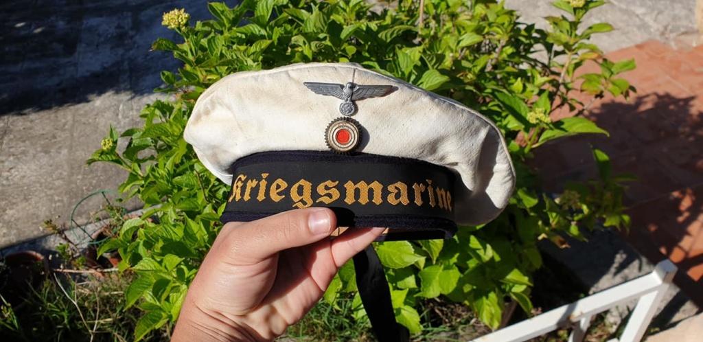 Bachi kriegsmarine  10345110