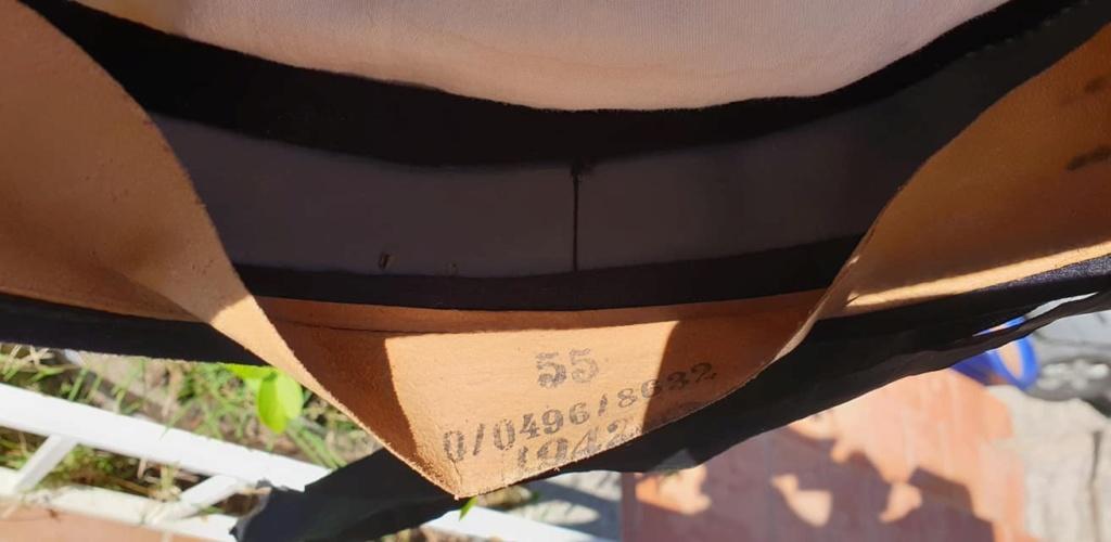 Bachi kriegsmarine  10415410
