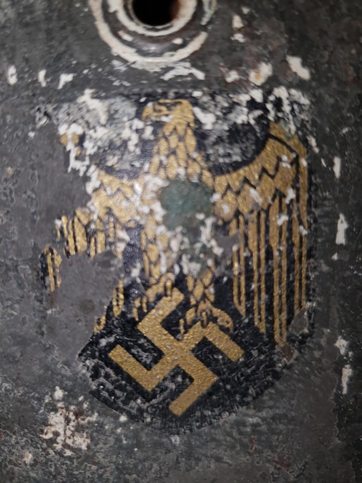 M40 Kriegsmarine  46453110