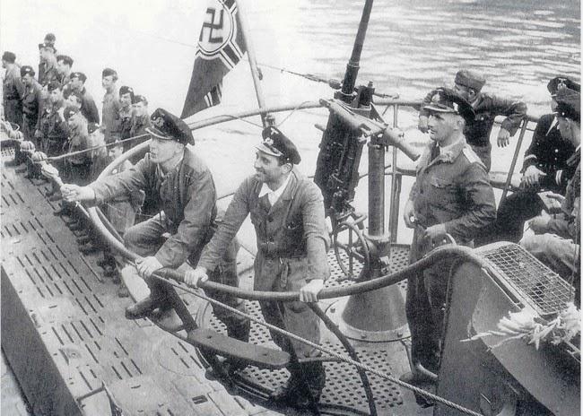 Calot 6ème U flotille  Anna_u10