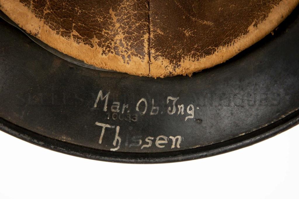 casque allemand kriegsmarine Dsc_7812