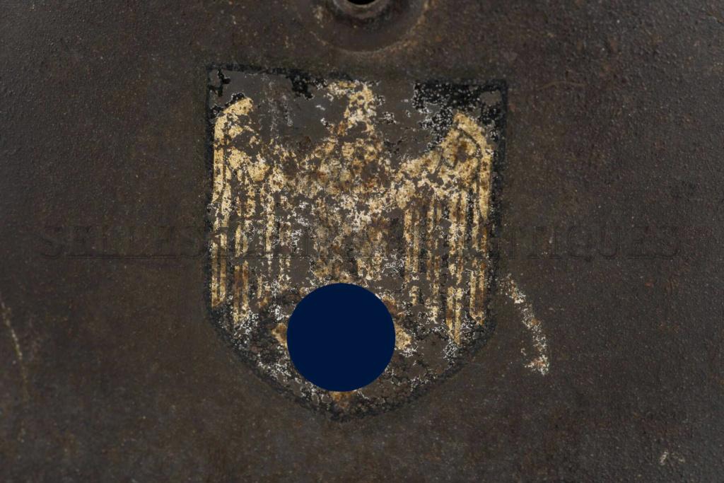 casque allemand kriegsmarine Dsc_7813