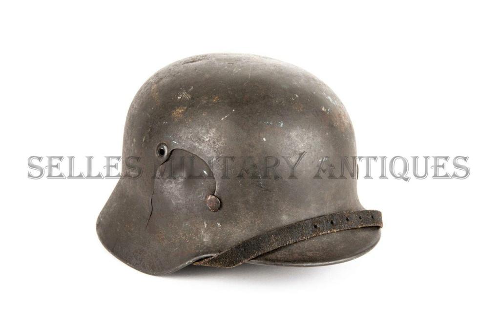 casque allemand kriegsmarine Dsc_7814