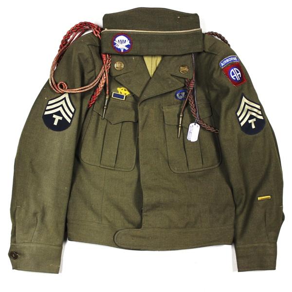 Grouping 82eme Airborne  Em-ike10