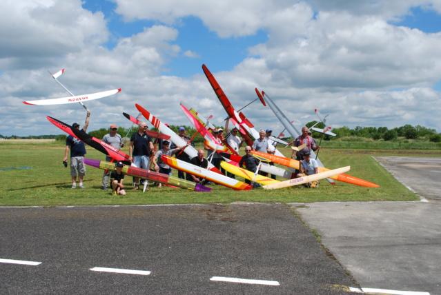 FF2000 le 16 juin à Romilly sur seine (10) Dsc_0014