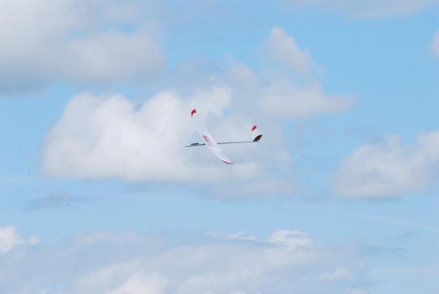 FF2000 le 16 juin à Romilly sur seine (10) Dsc_0015