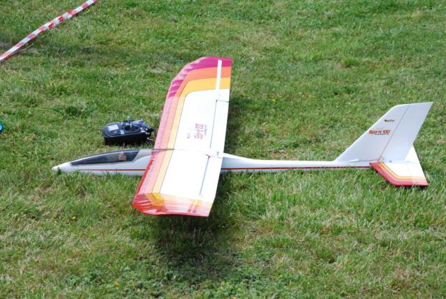 FF2000 le 16 juin à Romilly sur seine (10) Dsc_0020