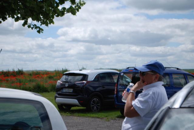 FF2000 le 16 juin à Romilly sur seine (10) Dsc_0027