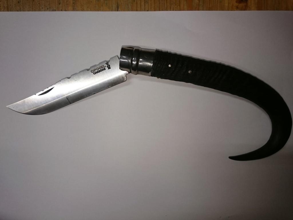 Mes projets-couteaux divers... - Page 15 Dsc_2413