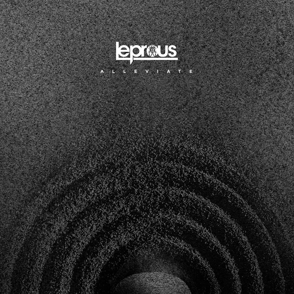 LEPROUS - Pitfalls - 25 Octobre  2019  - Page 2 70156710