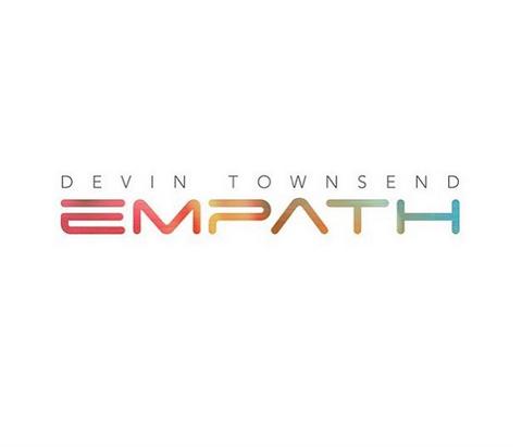 DEVIN TOWNSEND- Empath ( 29 Mars 2019 ) La-poc10
